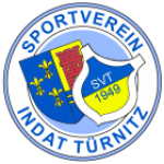 logo_sv_indat_tuernitz_preview.170x140